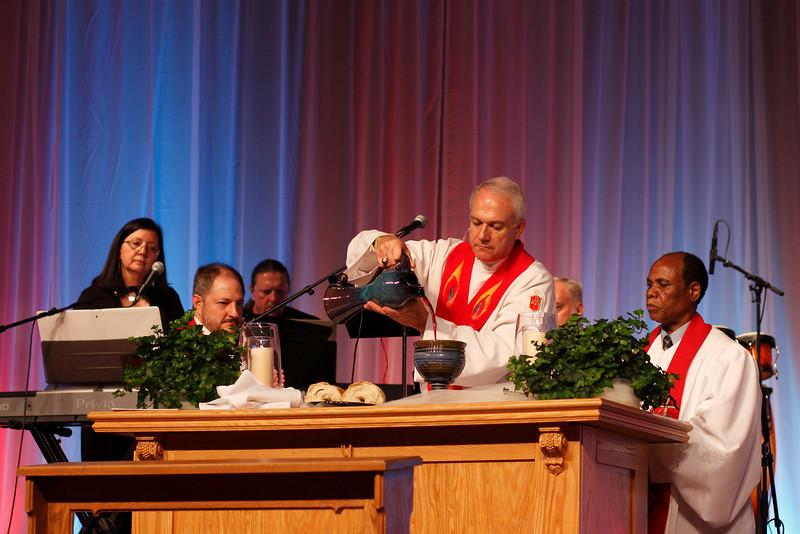 Annual Conf June 13 2010-RAP - 0208