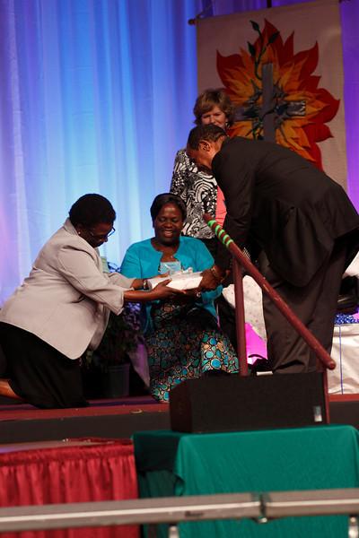 Annual Conf June 11 2010-RAP - 0252