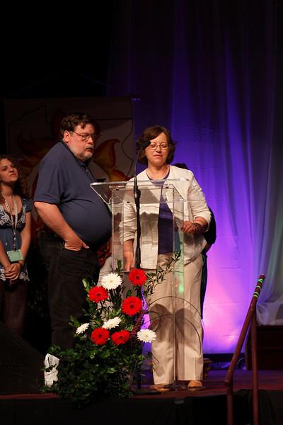 Annual Conf June 11 2010-RAP - 0218