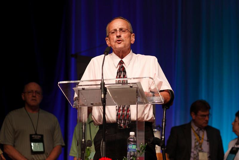 Annual Conf June 11 2010-RAP - 0079