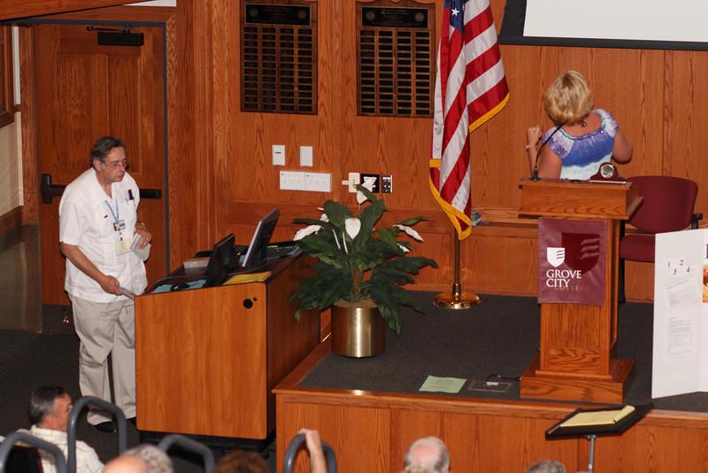 Annual Conf June 12 2010-RAP - 0165