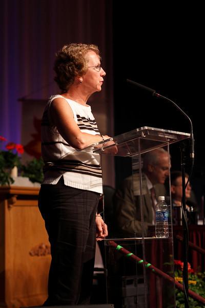 Annual Conf June 11 2010-RAP - 0047