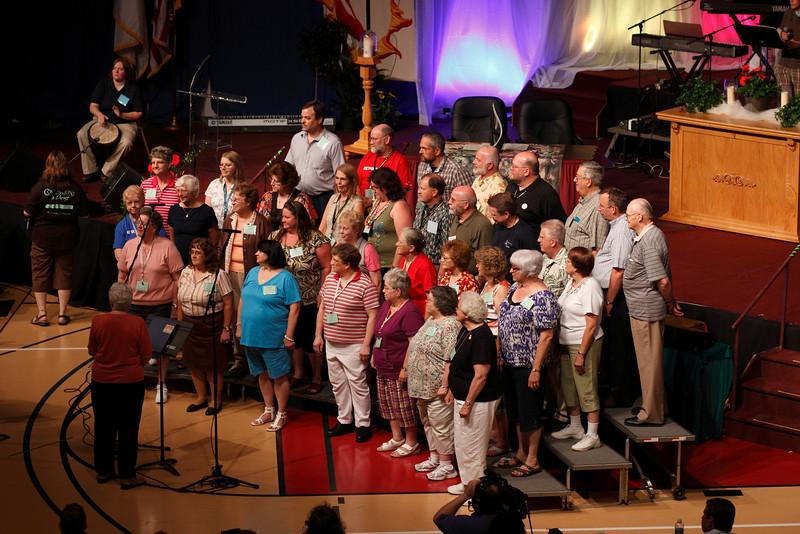 Annual Conf June 11 2010-RAP - 0264