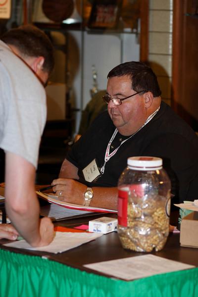 Annual Conf Day 1 2010 (RAP) - 0051