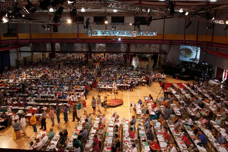 Annual Conf June 12 2010-RAP - 0035