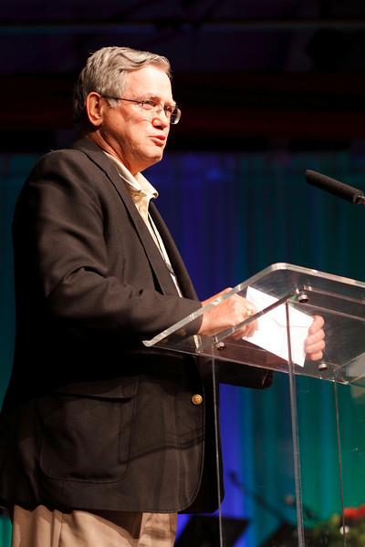 Annual Conf June 11 2010-RAP - 0021