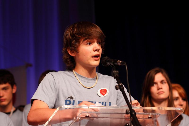 Annual Conf June 12 2010-RAP - 0100