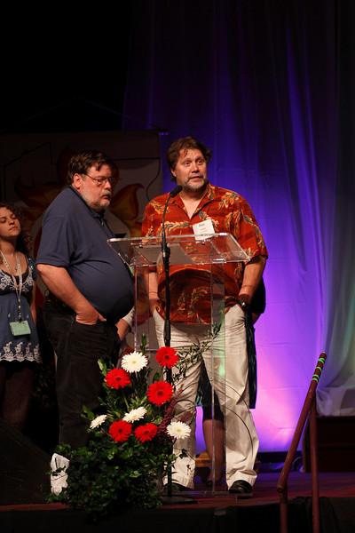 Annual Conf June 11 2010-RAP - 0219