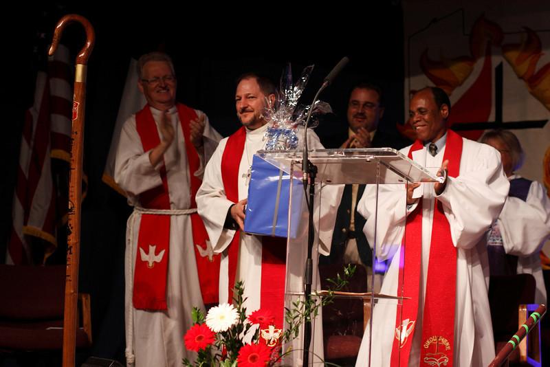 Annual Conf June 13 2010-RAP - 0017
