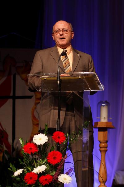 Annual Conf June 11 2010-RAP - 0143
