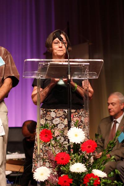 Annual Conf June 11 2010-RAP - 0347