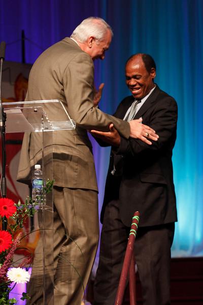 Annual Conf June 11 2010-RAP - 0108