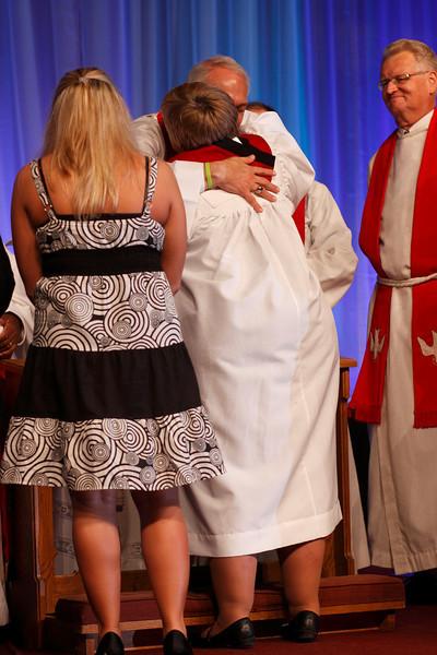Annual Conf June 13 2010-RAP - 0114