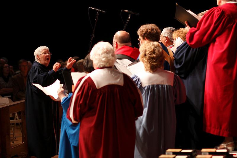 Annual Conf June 12 2010-RAP - 0206