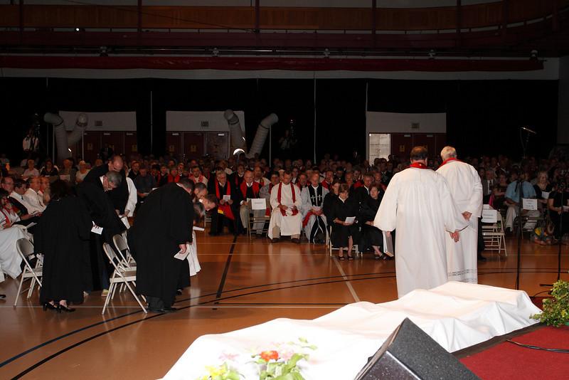 Annual Conf June 13 2010-RAP - 0238