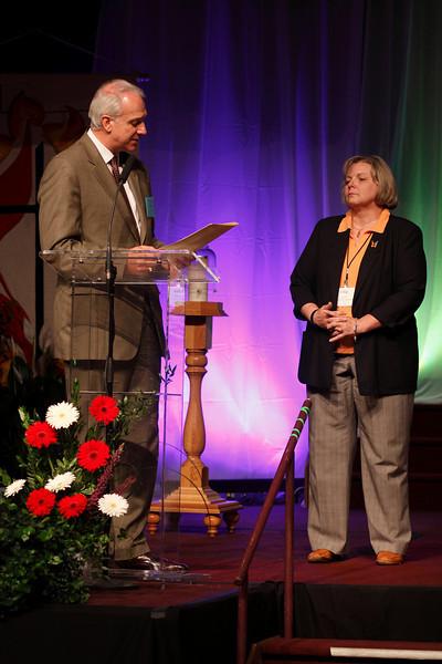 Annual Conf June 11 2010-RAP - 0186