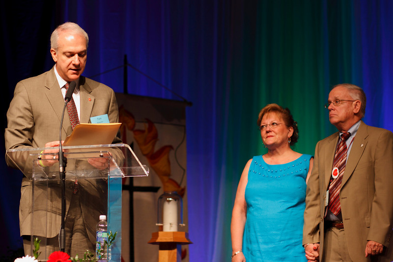 Annual Conf June 11 2010-RAP - 0029