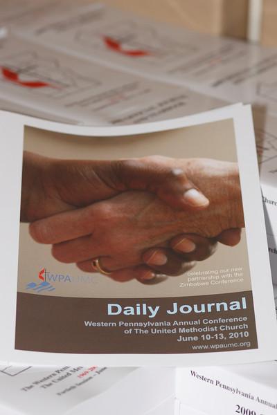 Annual Conf June 11 2010-RAP - 0146