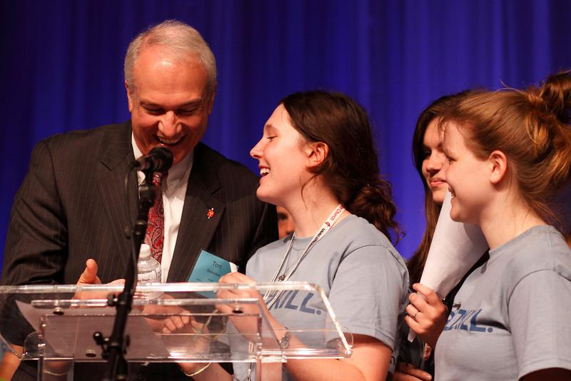 Annual Conf June 12 2010-RAP - 0087