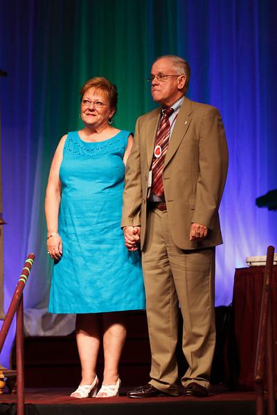 Annual Conf June 11 2010-RAP - 0028