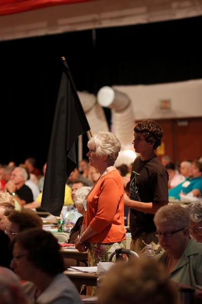 Annual Conf June 11 2010-RAP - 0057