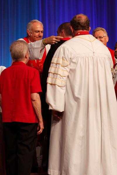 Annual Conf June 13 2010-RAP - 0127