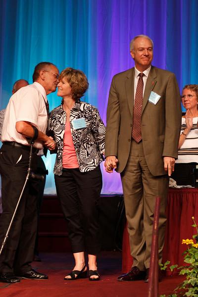 Annual Conf June 11 2010-RAP - 0081