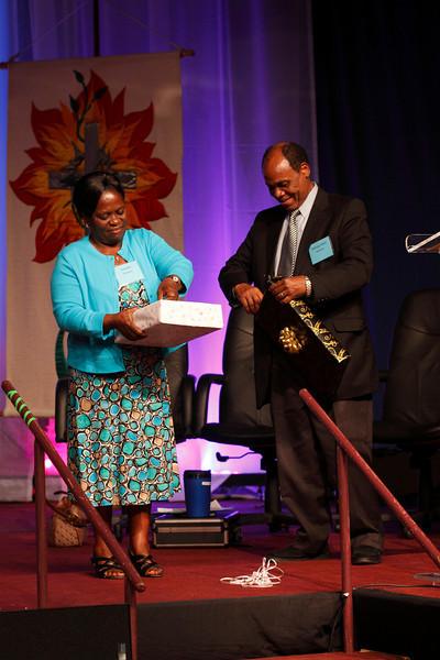 Annual Conf June 11 2010-RAP - 0238