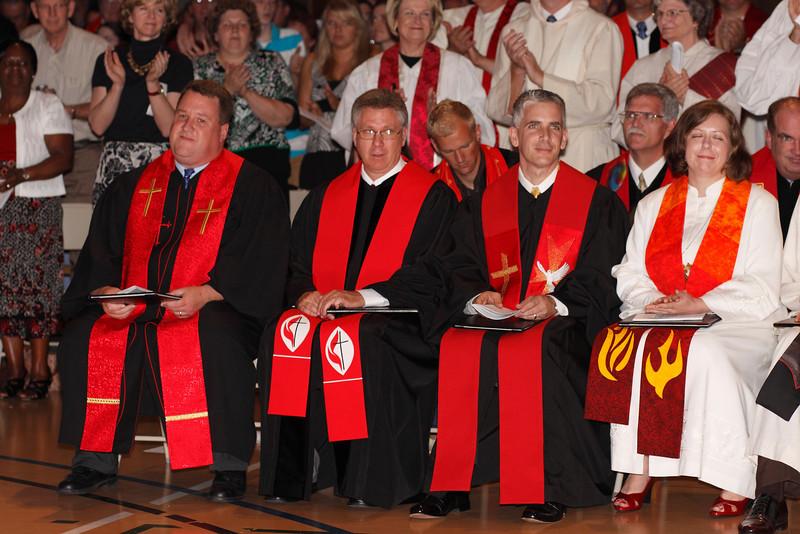 Annual Conf June 13 2010-RAP - 0171