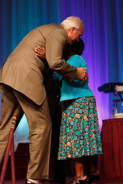 Annual Conf June 11 2010-RAP - 0112
