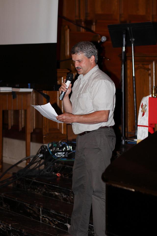 Annual Conf Day 1 2010 (RAP) - 0038