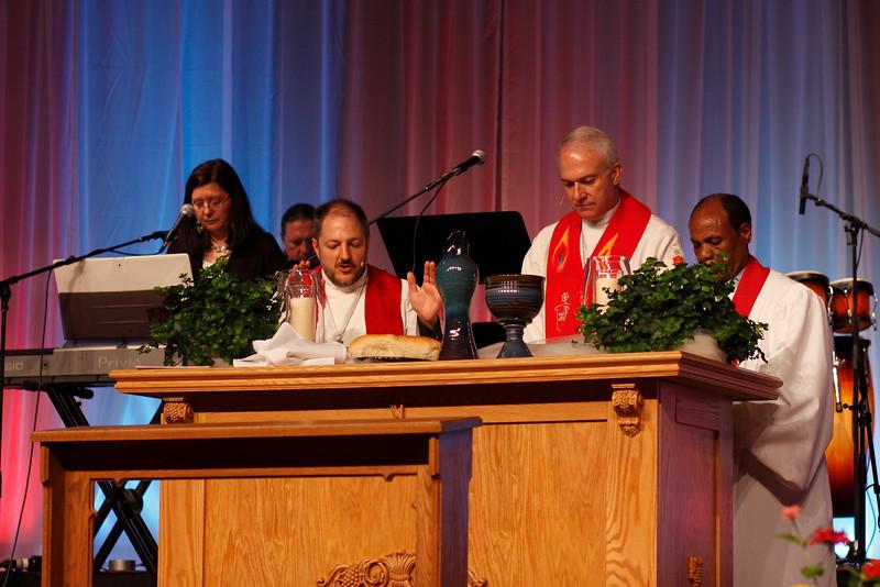 Annual Conf June 13 2010-RAP - 0203