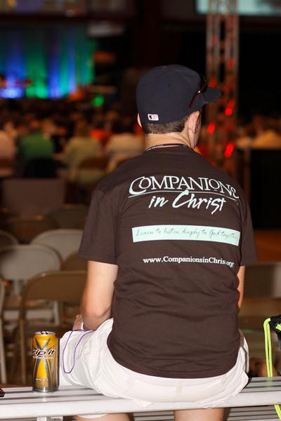 Annual Conf June 11 2010-RAP - 0004