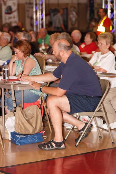 Annual Conf June 11 2010-RAP - 0182