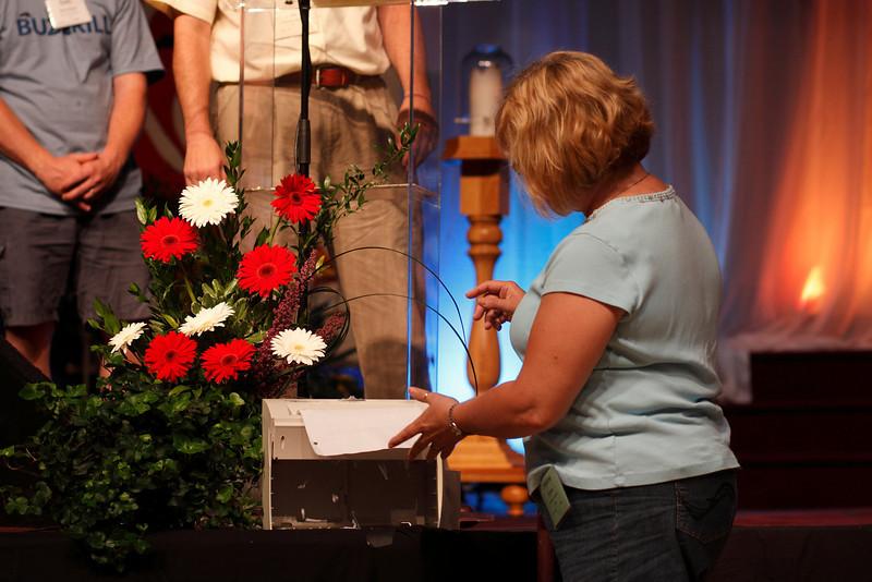 Annual Conf June 12 2010-RAP - 0025