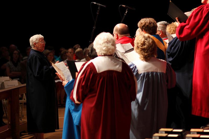 Annual Conf June 12 2010-RAP - 0205