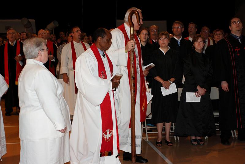 Annual Conf June 13 2010-RAP - 0233