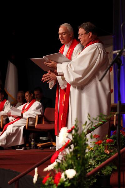 Annual Conf June 13 2010-RAP - 0063