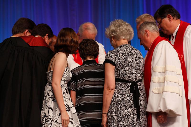 Annual Conf June 13 2010-RAP - 0161