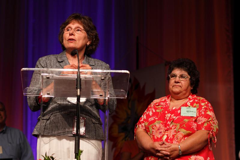 Annual Conf June 11 2010-RAP - 0203