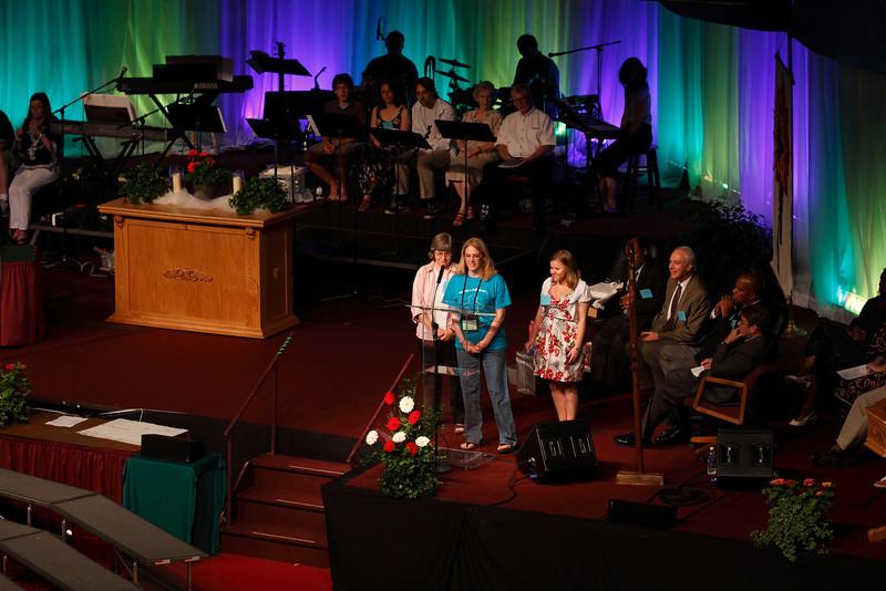 Annual Conf June 11 2010-RAP - 0294