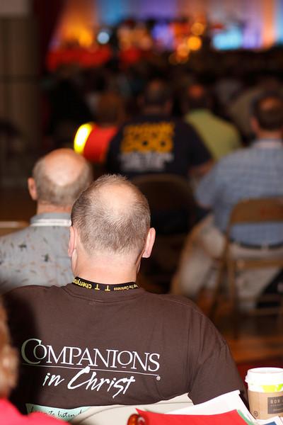 Annual Conf June 11 2010-RAP - 0183