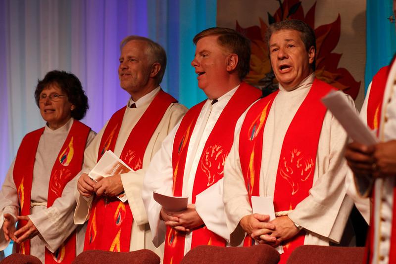Annual Conf June 13 2010-RAP - 0003