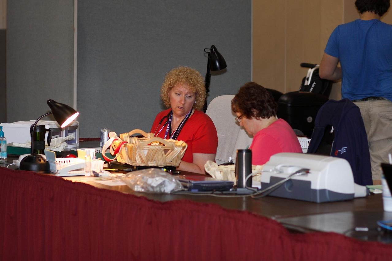 Annual Conf Day 1 2010 (RAP) - 0047
