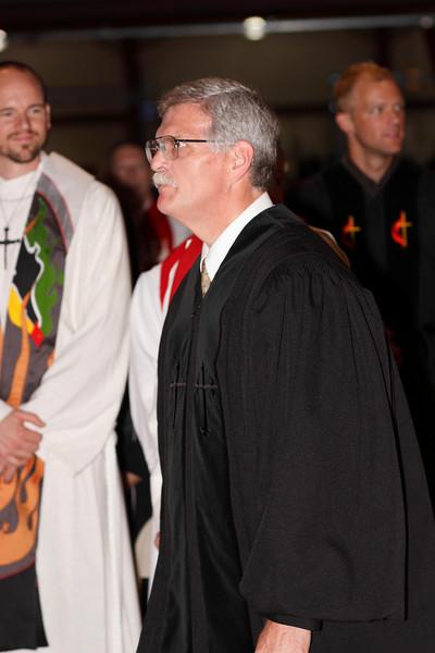 Annual Conf June 13 2010-RAP - 0132