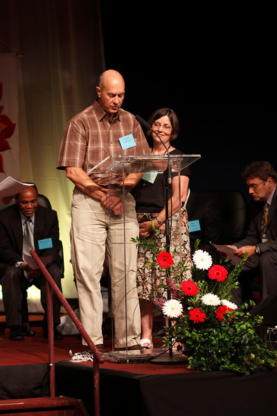 Annual Conf June 11 2010-RAP - 0349