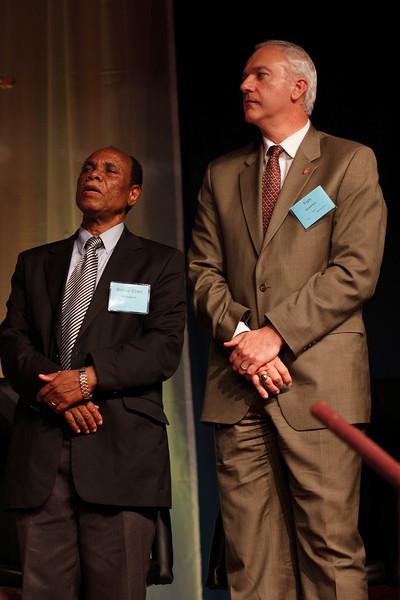 Annual Conf June 11 2010-RAP - 0352