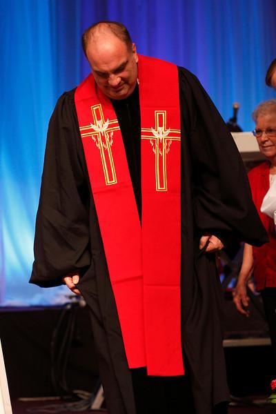 Annual Conf June 13 2010-RAP - 0130