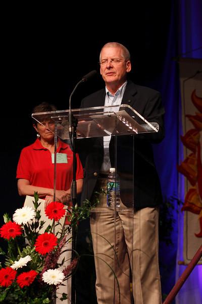 Annual Conf June 11 2010-RAP - 0131