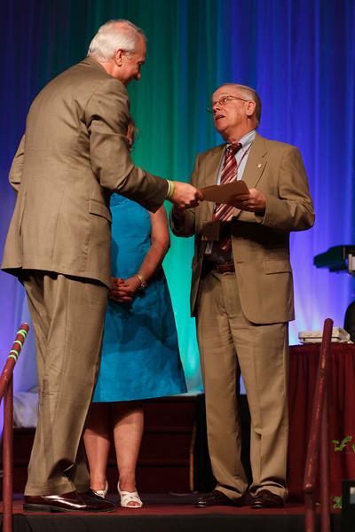 Annual Conf June 11 2010-RAP - 0037